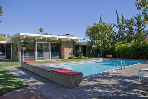 24_arcangel_way_eichler_sold_500