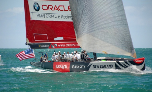 americas_cup_san_francisco_marin_real_estate_500