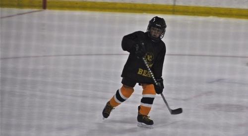 ice_skating_500