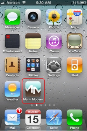 marin_iphone_home_search_450