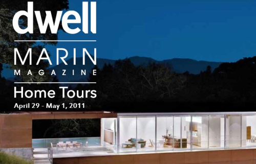 marin_modern_home_tour_500