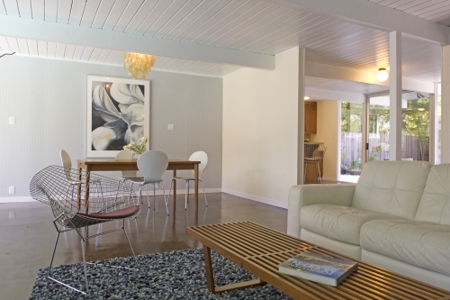 mount_whitney_eichler_home_500