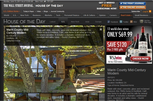 wsj_house_of_the_day_500