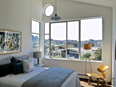 2027market-bedroom_400