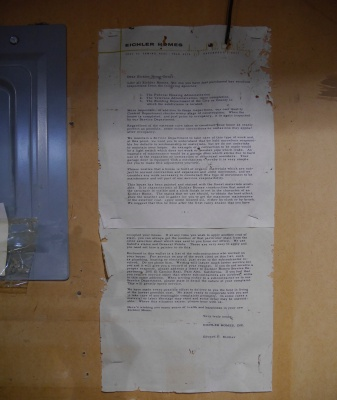 686cb-letter_400_01