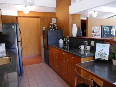 687cb-kitchen_400
