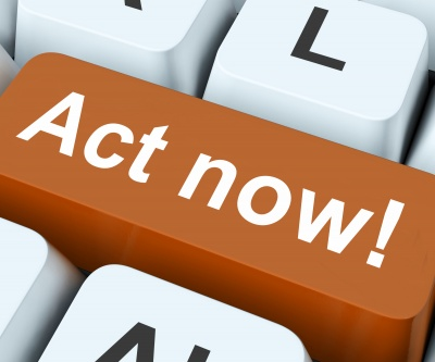 act-now-key-means-do-it-take-action_zj6amzvu_400_01