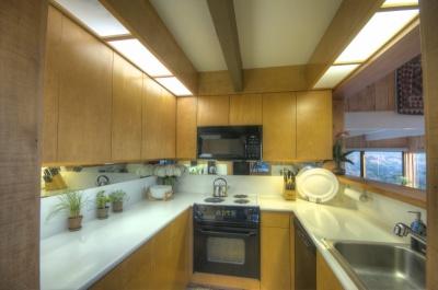black_pt_kitchen_3_800x531_400