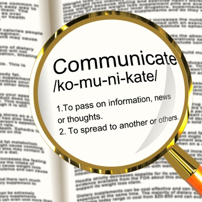 communicate-definition-magnifier-showing-dialog-networking-or-speaking_fkydrxwo_400
