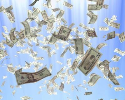 falling-money_400_01