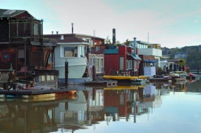 houseboats_400
