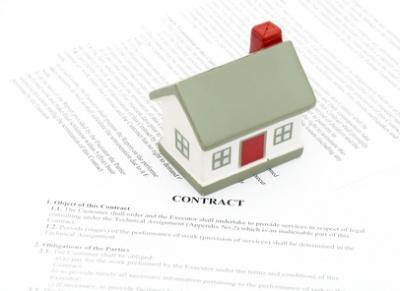 housecontract_400