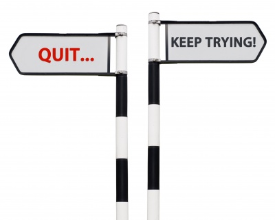 keep-trying-and-quit-signs_mycwszc__400