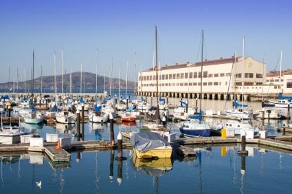 marinboats_425