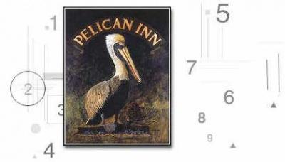 pelicaninn_400_03