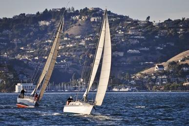 sailingsausalito