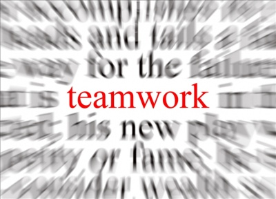 teamwork_400
