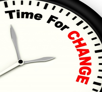 time-for-change-meaning-different-strategy-or-vary_g1wh1gvo_400
