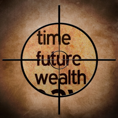 time-future-wealth_mjg3jpdd_400_01