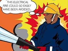 avoiding_electrical_fire_images_240_03