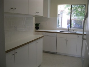 big_view_kitchen_005_314
