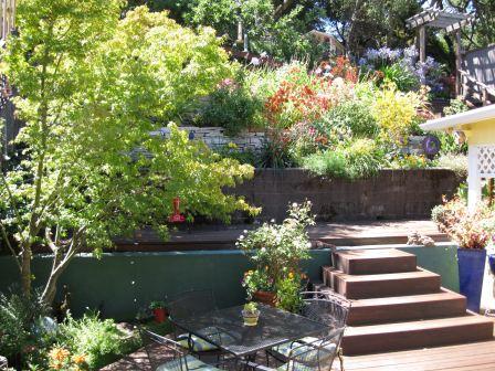 garden_table_448