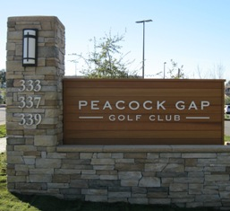 golf_club_entrance_sign004_257