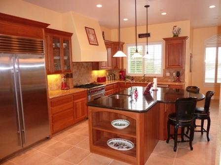 kitchen_29_pearl_b_448