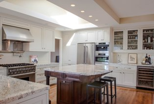kitchen_3_of_1_314_02