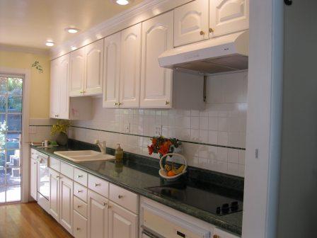 kitchen_448