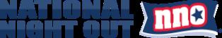 nno-masthead-logo_1_314