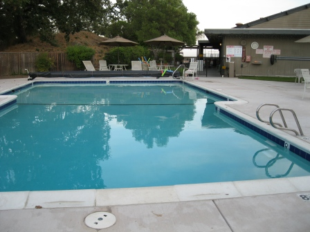 pool_448