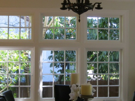 pretty_window_with_light_fixture_448