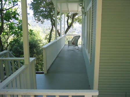 resized_best_veranda_high_res0008_448