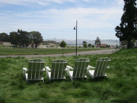 resized_chairs007_448