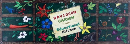 resized_community_garden_sign_2____448_01.