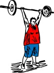 sketch-of-overweight-man-with-barbells-vector-illustration_mjinmz_o_148