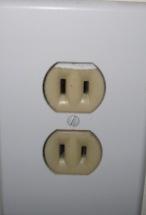 socket__plate_215