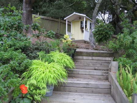 up_stairway_to_play_house_448