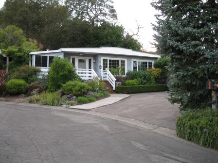 view_ridge_house_448