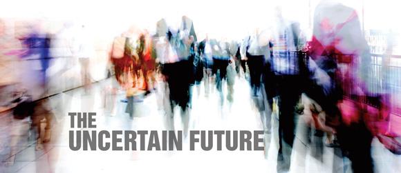 uncertainfuture_580