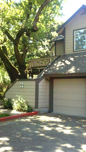 875_tamalpais_ave._14_laura_harlan_picture_of_front_of_home_500