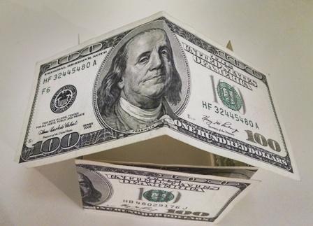 hundred_dollar_bill_home_photo_448_02