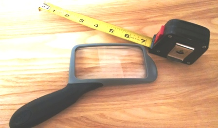 magnifying_glass_and_tape_measure_448