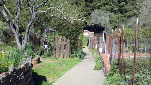 robson_harrington_house_gardens_and_path_ii_500_01