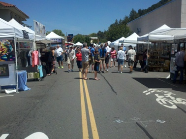 san_anselmo_street_fair_june_22_2014_378