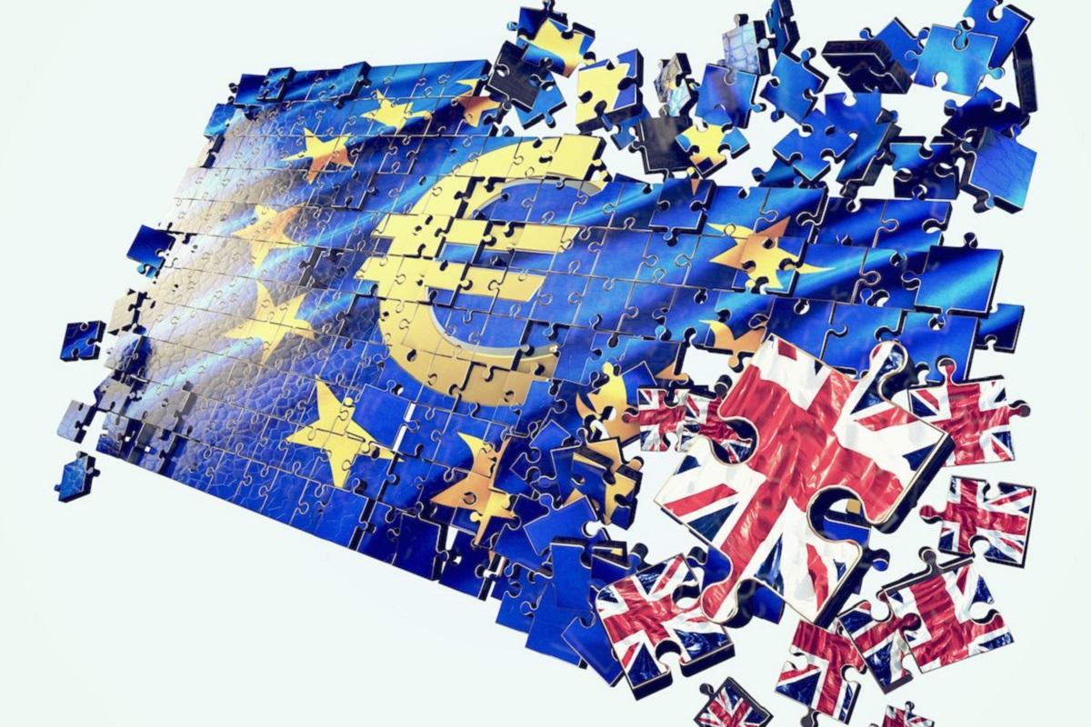 brexit-01_1200_01