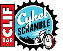 cyclescramble_252