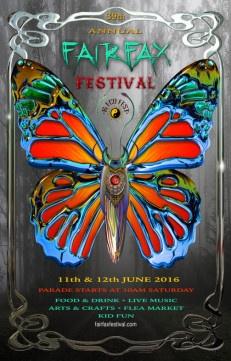 fairfax-festival-2016-poster-e1462060151634_01
