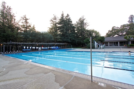 22_mt._muir_pool_448